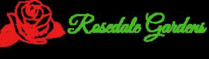 Nursery | Garden Center | Rosedale Gardens | Livingston Montana